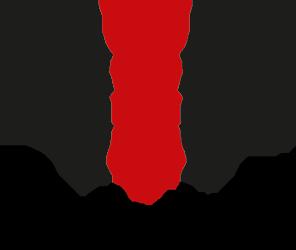 Straagaarden